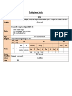 Training Course Details Form (1)