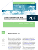 Hb_Where Cloud Meets Big Data_final