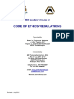 BEM Code of Ethics & Regulations.pdf