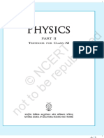 ncert physics text book part2 +1