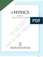 ncert physics text book part2 +1