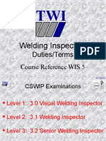 219828003-WIS5-Terms