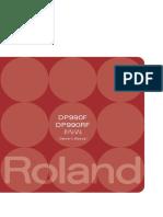 DP990F_OM