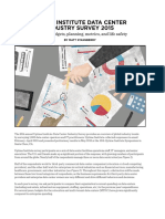 uptime report.pdf