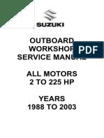 suzuki-outboards-workshop-manual-1.pdf