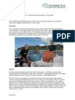 Marine Biology Castro 9th Edition Pdf