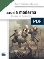 261138941 Storia Moderna