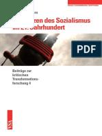 VSA_Porcaro_Tendenzen_des_Sozialismus.pdf