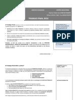 276194988-guiaTP-final-2015-pdf