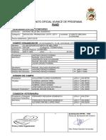 Avance de Programa VII Raid Valle del Guadiato Fuente Obejuna 2016.pdf