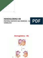 Aula_4_hemoglobina.pdf