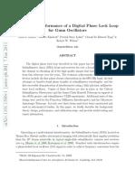 1101.1506.pdf