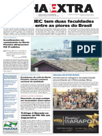 Folha Extra 1461
