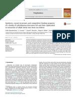 Polyhedron (2015_Ramakrishna).pdf