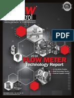 Flow Control DEC 2015