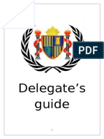 alwisams mun delegate guide