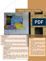 sudents book 1st meeting.pdf