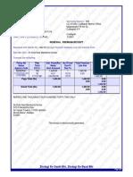 PrmPayRcpt-PR1129133000011516
