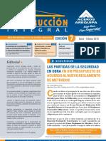 Boletin Construccion Integral 7[1]