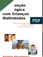 IPCM_aula7(2015.03.24)