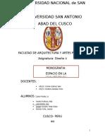 ESPACIO EN LA ARQUITECTURA.docx