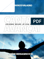 livro-ebook-cantai-e-avancai.pdf