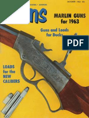 2nd Amendment Black Metal Car Ashtray D6 Gun Arms Right