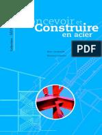 concevoir et construire en acier.pdf