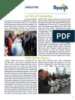 Syunik NGO Newsletter Issue 21.pdf