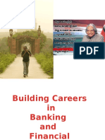 PPT Banking