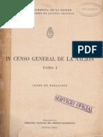 Censo de Población Del Año 1947_0