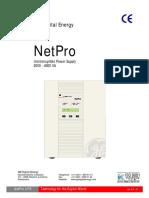 Manuaali_NetPro2000_4000_V040.pdf