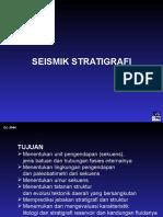 seismik_stratigrafi