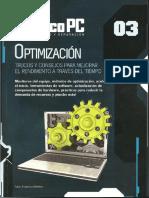 03-Optimización