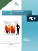 Guide des métiers des RH.pdf