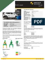 Hyundai Tucson ANCAP.pdf