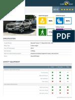 euroncap-2015-hyundai-tucson-datasheet.pdf