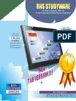 Rns Student Brochure.pdf