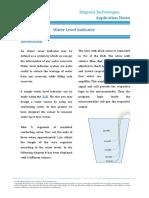 water-level.pdf