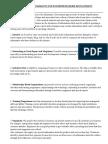 Sources of Information for Entrepreneurship Development
