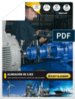 E530_brochure_05-0595_Rev3_spa_lowres.pdf