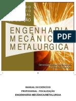 Manual Fiscalizacao Mecanica