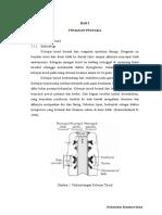 Kelenjar Tiroid Anatomi, Fisiologi