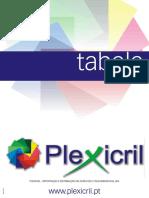 Plexicril_tabela_2015