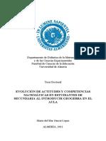 Tesis_MariadelMarGarciaLopez.pdf