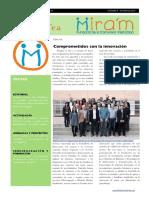 Revistea9