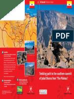 Oman Trekking Routes.pdf