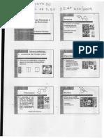 Farmacognosia I - 2 AP - Texto (4)