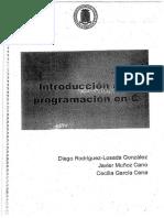 Libro Programación C