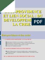 théme 1 solidarité 2007-2008